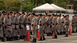 Boca de urna é o crime com maior incidência em Goiás no dia da eleição, diz TRE-GO