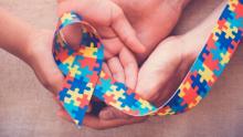 Precisamos dar voz ao autismo