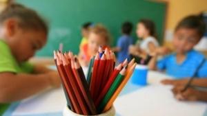 Congresso derruba veto ao projeto que prevê psicólogos na educação básica
