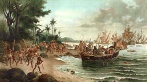 5 historiadores que ajudam a compreender o Brasil