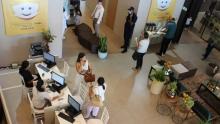 Casag lança serviço de telemedicina para advocacia