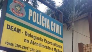 Força-tarefa identifica mais um estuprador que agia em Aparecida de Goiânia