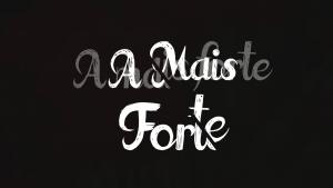 """""""A Mais Forte"""", um espetáculo sobre o poder feminino"""