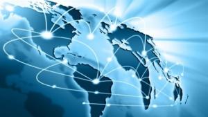 Entenda as mudanças para o usuário trazidas pelo Marco Civil da Internet