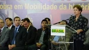 Presidente anuncia entrega do novo aeroporto de Goiânia para novembro