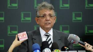 Oposição vai entrar com ações populares nos 27 Estados contra nomeação de Lula