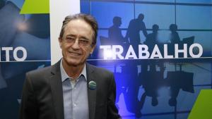 Aldo Arantes conta que AP devolveu dinheiro para Cuba e que Henrique Meirelles atuou na esquerda