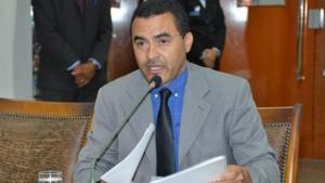 Liderança aliada a Carlesse se manifesta sobre novo cenário político