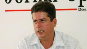 Abelardo Vaz assume comando do PP em Goiânia no final de setembro