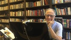União Brasileira de Escritores de Goiás divulga vencedores do Troféu Tiokô 2019