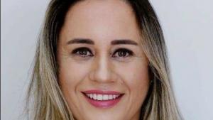 Adriana do Grimalde e Geraldo Martins apostam que podem derrotar prefeito em Barro Alto