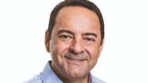 """""""Estou aqui para enfrentar desafios de Goiás e do País"""", diz Adriano do Baldy"""
