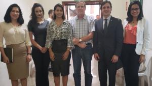 Bares devem oferecer proteção a mulheres que se sintam em situação de risco, defende anteprojeto