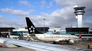 Número de mortos no atentado em Aeroporto de Istambul sobe para 41