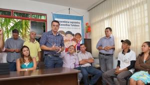 Ex-prefeito de Avelinópolis diz que cassação de Fabinho já era aguardada