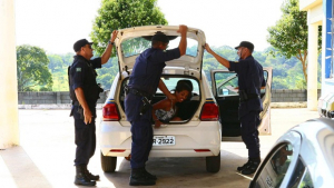 Prefeitura abre processo para investigar detenção de paciente em UPA de Goiânia