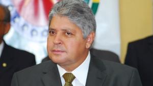 Herança maldita deixada pela dupla Alcides e Braga prejudica o governo de Marconi Perillo