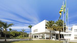 Por conta do feriado em Goiânia, sessão da Assembleia Legislativa é adiantada nesta terça-feira (23)