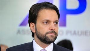 """Baldy diz que PP defende """"política aberta"""" e libera prefeitos a apoiarem quem quiser"""
