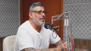 156 agressões a jornalistas foram registradas no Brasil em 2018