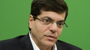 Jornalista da Globo é chamado de maconheiro e blogueiro é condenado pela Justiça carioca
