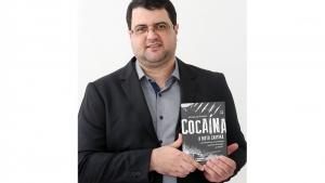 """Revista """"Piauí"""" contrata notável repórter investigativo"""
