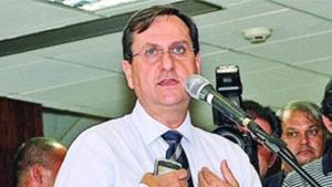 Morre o jornalista André Duda, de 56 anos; teve um infarto