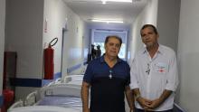 Nova diretoria do PTB de Morrinhos é eleita