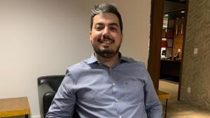 Vereador deve trocar PSDB pelo MDB para disputar a Prefeitura de Pirenópolis