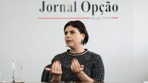 Força-tarefa em barragens de Goiás contará com investimento de R$ 500 mil