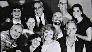 Antônio Ermírio de Moraes: educação pode salvar o indivíduo e empresário tem missão social¹
