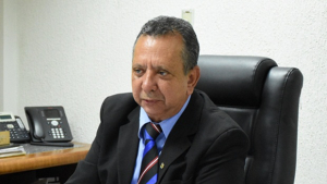 Presidentes de Assembleias pedem inclusão de Estados e municípios na Reforma da Previdência