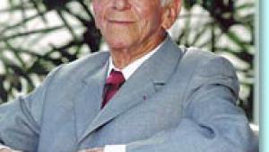 Apolonio de Carvalho, o brasileiro que lutou na Guerra Civil Espanhola e na Resistência Francesa¹