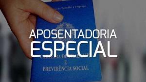 Reforma da Previdência e a polêmica das aposentadorias especiais
