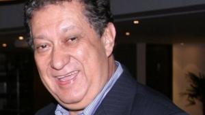 """O Popular suspende as colunas """"Arthur Rezende"""" e """"Spot"""""""