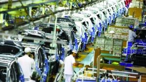 Ética do trabalho que alicerçou o capitalismo está morrendo no Brasil