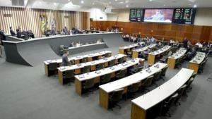 CPI da Celg/Enel integra pacote de sete Comissões de Inquérito propostas na Assembleia