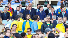 Google revela ranking de assuntos mais buscados no Brasil em 2019