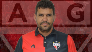 Oposição apresenta três nomes e avalia que pode derrotar o prefeito de Jaraguá