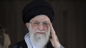 O Irã e a bomba nuclear: é chegada a hora da verdade