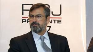 Aylton Vechi do MP e Walter Lemes do TJ precisam agir logo em favor das vítimas da Enel