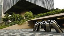 Auditoria descarta atos de corrupção ou fraude em operações do BNDES com JBS