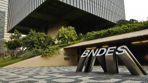 Caixa-preta do BNDES pode estar na Câmara de Comércio Exterior-Camex
