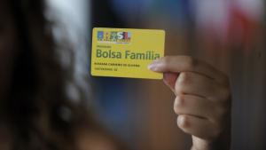 Datas para saques do Bolsa Família em 2019 são divulgadas pelo Governo