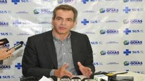 Secretário destaca melhoria no atendimento com implantação de OSs na saúde