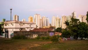 Casa Fora de Casa: um novo olhar para o Setor Sul