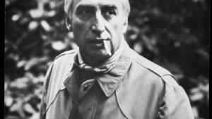 Obra-prima de Barthes sobre o discurso amoroso mostra-se renovada e pertinente em nova tradução