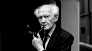Aos 91 anos, morre Zygmunt Bauman