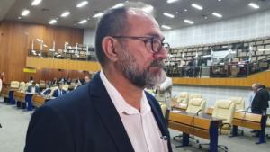 Após reunião com Caiado, CMTC avança na criação de receitas extratarifárias e privatização da Metrobus