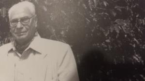 Biografia resgata trajetória Bilac Pinto, um liberal brasileiro